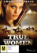 True Women [Region 4]