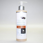 Urtekram | Coconut Shower Gel | 1 x 245ml
