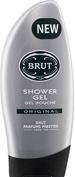 Brut Original Shower Gel 6 x 250ml by Brut