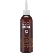Loop Collections Nature Nourishing Oil 200ml