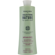 Shampoo Collections Nature Nutrition Intense 500ml