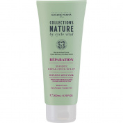 Collections Nature Repair Mask 200 ml Eclat