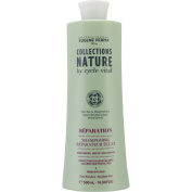 Collections Nature shampoo Repairing Radiance 500 ml
