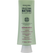 Collections cream Nature Nutrition Intense 150ml