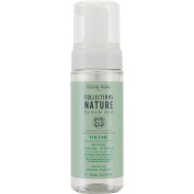 Volume Mousse Intense 150ml Nature Collections