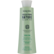 Collections Volume Shampoo Nature Intense 250ml