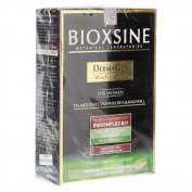 Bioxsine for Women Shampoo 300 ml