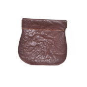 Zarapack Squeeze Facile Frame Coin Change Pouch Purse Wallet