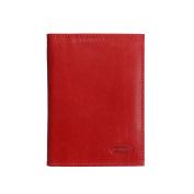 Branco Unisex AdultID Holder , RED (Red) - 0