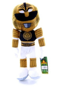 Power rangers 33cm Gold ranger soft toy