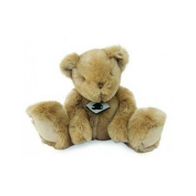 Histoire Dours Ours Satin Capuccino 30cm