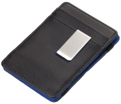 Magic Wallet from Troika