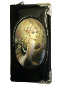 Touch Of Gold 3d Fairy Purse