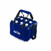 NFL 12-Pack Insulated Drink Tote