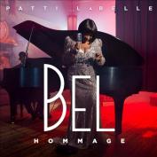 Bel Hommage  *