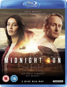 Midnight Sun [Region B] [Blu-ray]