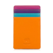 Mywalit 128 Upright Credit and Oyster Card Holder