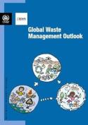 Global Waste Management Outlook
