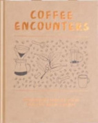 Coffee Encounters