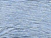 Elsebeth Lavold Silky Wool, 110 - Spring Sky