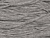 Elsebeth Lavold Silky Wool, 109 - Medium Grey
