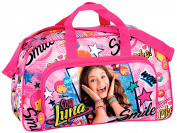 I Am Moon Surprise - Travel/Sports Bag 55 x 31 x 23 cm