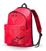 Alpinestars Starter Backpack - Red 40330002030