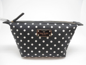 Kate Spade New York Blake Avenue Jodi Cosmetics Make-Up Bag