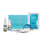 Reese Robert Beauty Eyelash Extend Student Kit