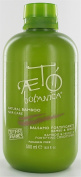 Aeto Botanica Bamboo & Hibiscus Fortifying Conditioner, 500ml
