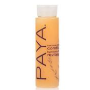 10 PAYA Organics Hair Conditioner Bottles - 30ml Bottles
