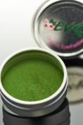 EVXO Organic Eye Shadow (Deviant) - Organic, Matte, Vegan, Eco-Friendly