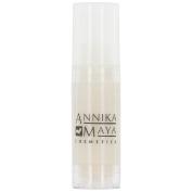 Annika Maya Glitter Glue - Airless Pump
