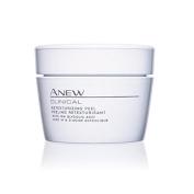 Avon Anew Clinical Advanced Retexturizing Peel with 10% Glycolic acid 45ml