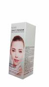 SCENTIO Beauty Programme Super Hyaluronate Serum. White Programme. L-Glutathione, Vitamin B3, Nano White.