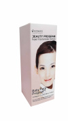 SCENTIO Beauty Programme Super Hyaluronate Serum. Baby Face Programme. Collagen, Co-Q10, Berry Extract.