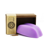 Elite99 Handcrafted Essential Oil Soap