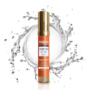 Pro-Nu Vitamin C 35% Serum for Anti-Ageing Skin Rejuvenation