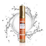Pro-Nu Vitamin C 35% Serum for Anti-Ageing Skin Rejuvenation