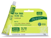 Thursday Plantation Tea Tree Acne Gel 10 g.