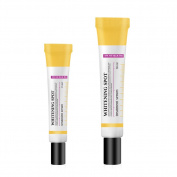 CNKCOS Whitening spot treatment serum / Made in Korea