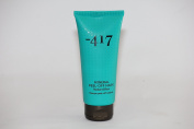 Mineral Peel Off Mask 75ml 2.55fl.oz