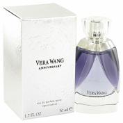 Vera Wang Anniversary by Vera Wang Eau De Parfum Spray 50ml for Women