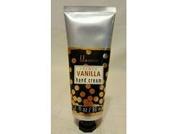 Lila Grace Hand Cream 3 fl ounce French Vanilla