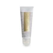 Illume Collectiv Hand Cream 70ml