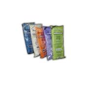 Bilt-Rite Orthopaedics (a) Paraffin Wax Refill 6# Vanilla (Bx/6 Bars) Anti-Bacterial