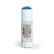 One Minute Manicure Lip Balm/Vanilla