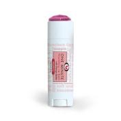 One Minute Manicure Lip Balm/Strawberry