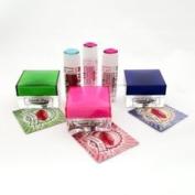 One Minute Lip Sugar Scrub/Spearmint