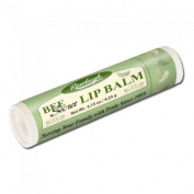 RAWLEIGH BEE SECRET LIP BALM